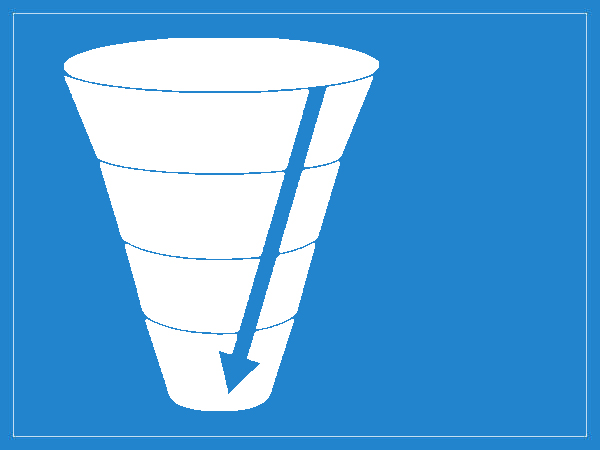 21. Marketingfunnel